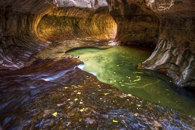 prirodni-tunel-Zion1