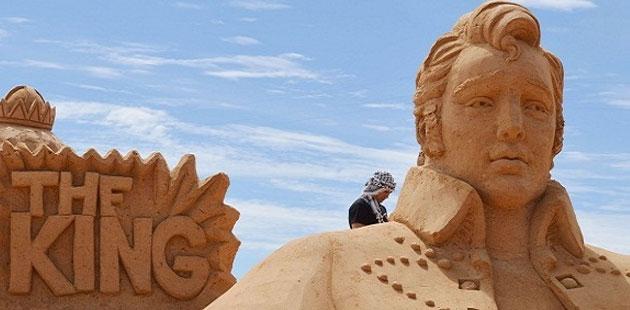 skulptura-od-pijeska