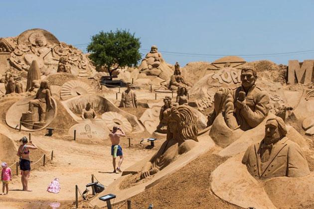 skulptura-od-pijeska1