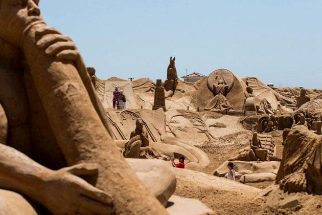 skulptura-od-pijeska2