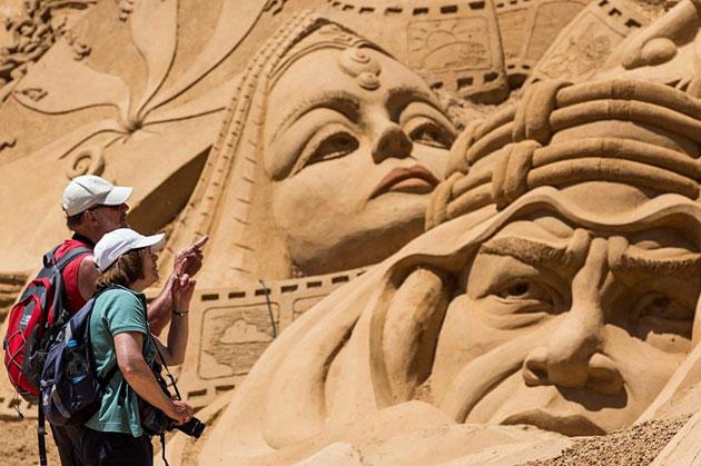 skulptura-od-pijeska3