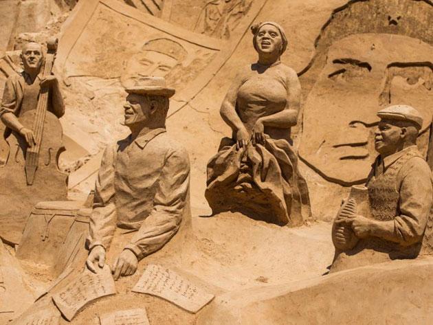 skulptura-od-pijeska4