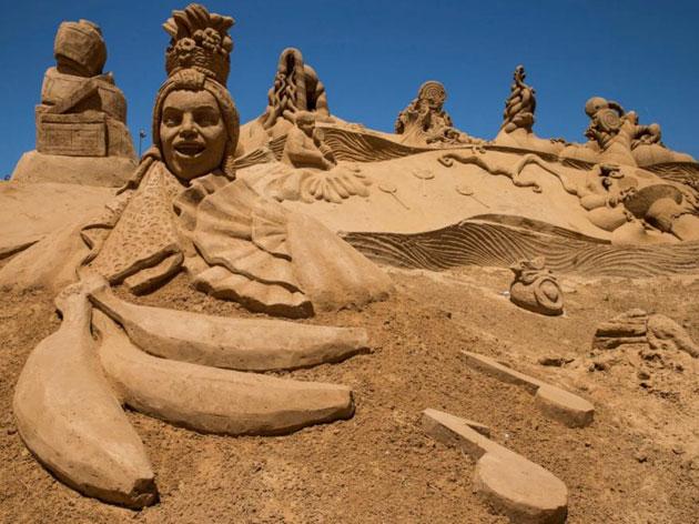 skulptura-od-pijeska5