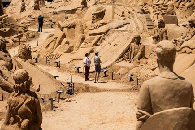 skulptura-od-pijeska6
