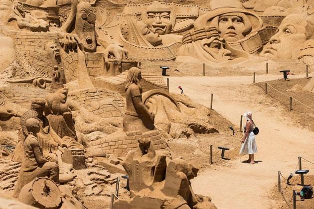 skulptura-od-pijeska7