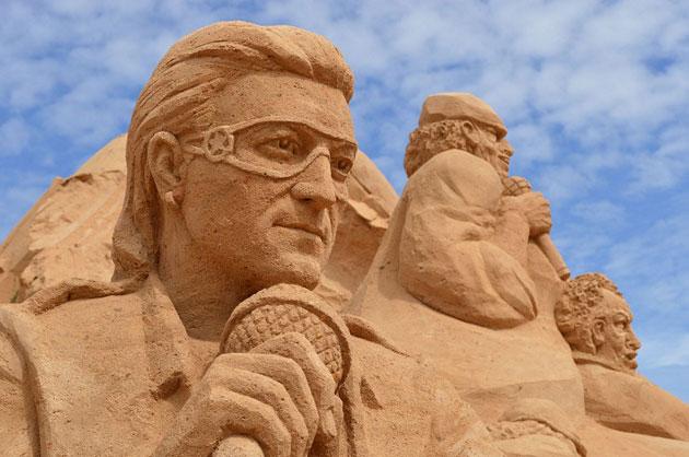 skulptura-od-pijeska8