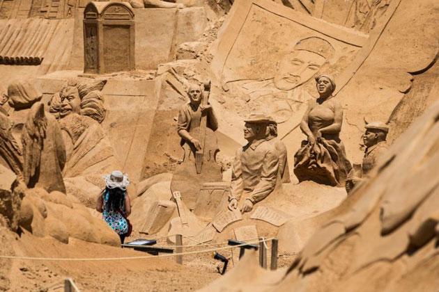 skulptura-od-pijeska9