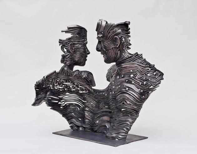 skulpture1