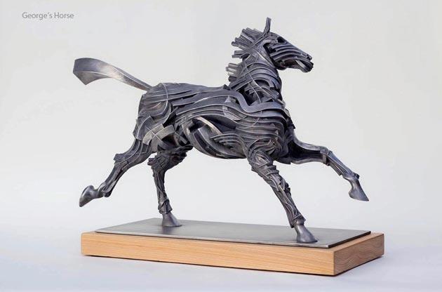skulpture11