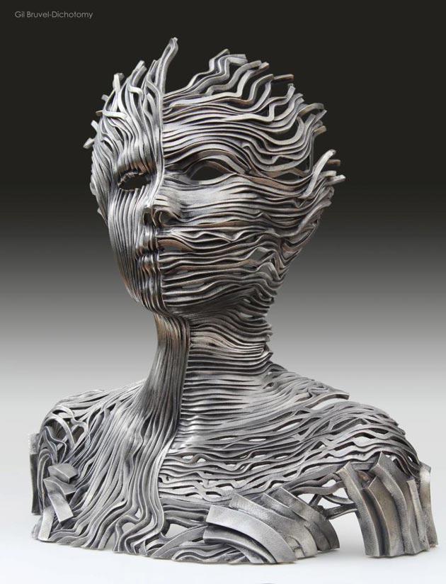 skulpture2