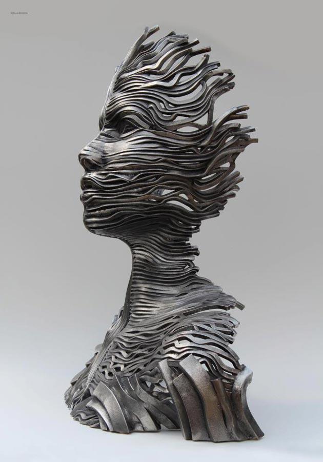 skulpture3