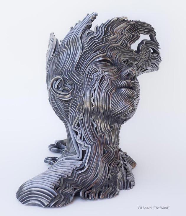 skulpture4