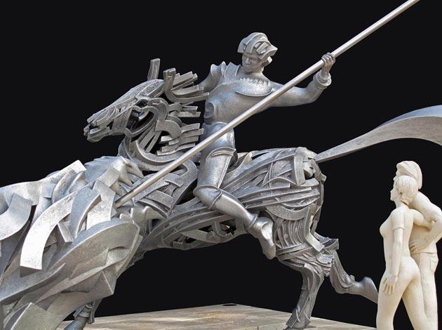 skulpture6