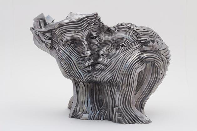 skulpture9