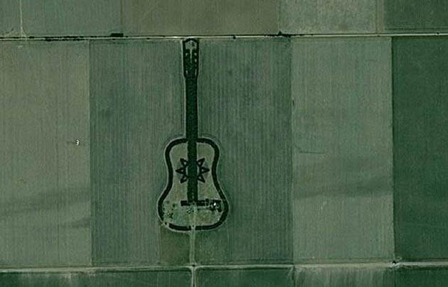 suma-u-obliku-gitare2