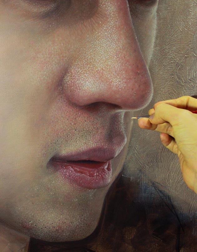 Hiperrealisticni-portreti11