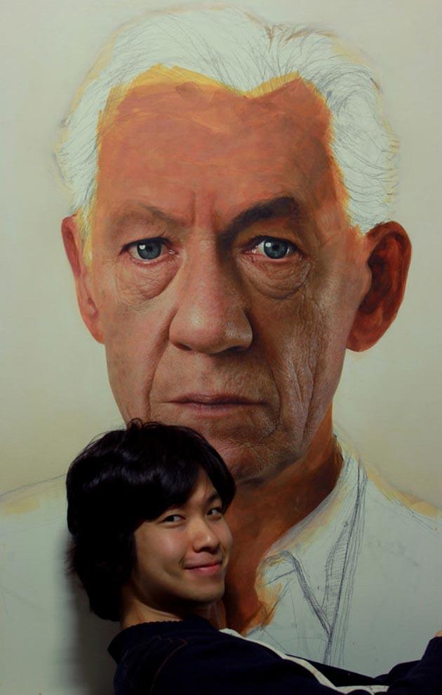 Hiperrealisticni-portreti12