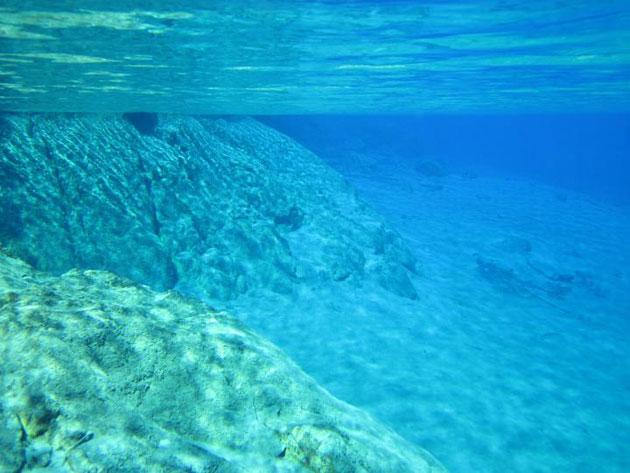Plavo-jezero1