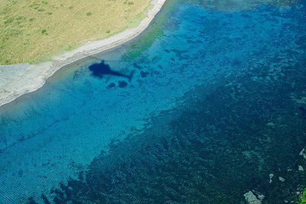 Plavo-jezero3