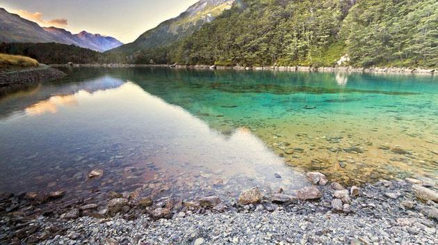 Plavo-jezero4