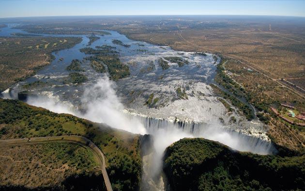 Viktorijini-vodopadi1
