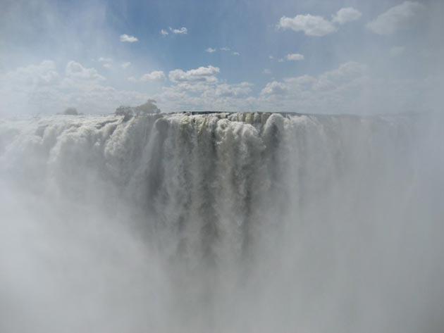Viktorijini-vodopadi2