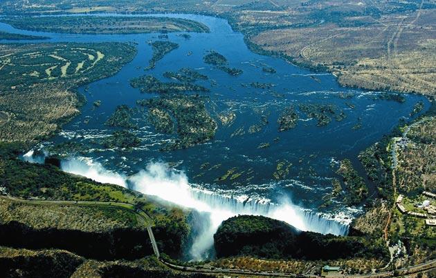 Viktorijini-vodopadi3