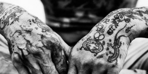 Yantra-tetovaze