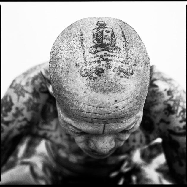Yantra-tetovaze1