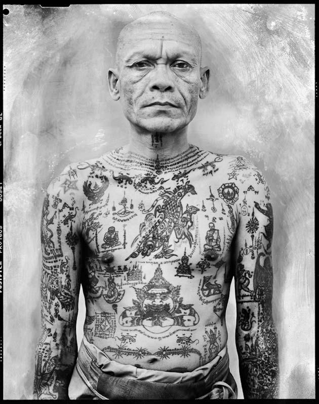 Yantra-tetovaze2