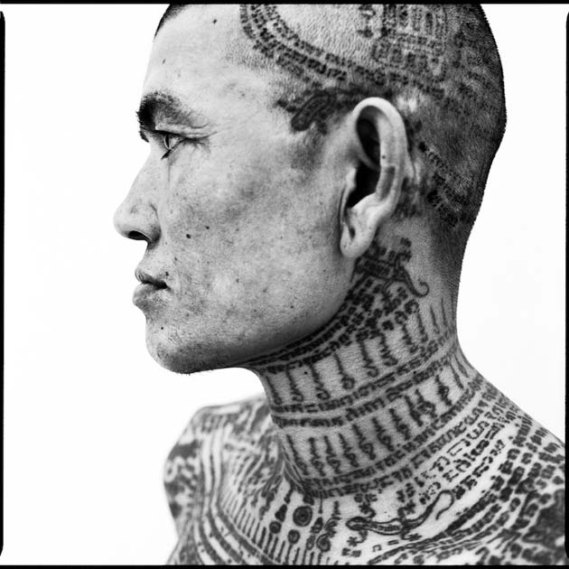 Yantra-tetovaze3