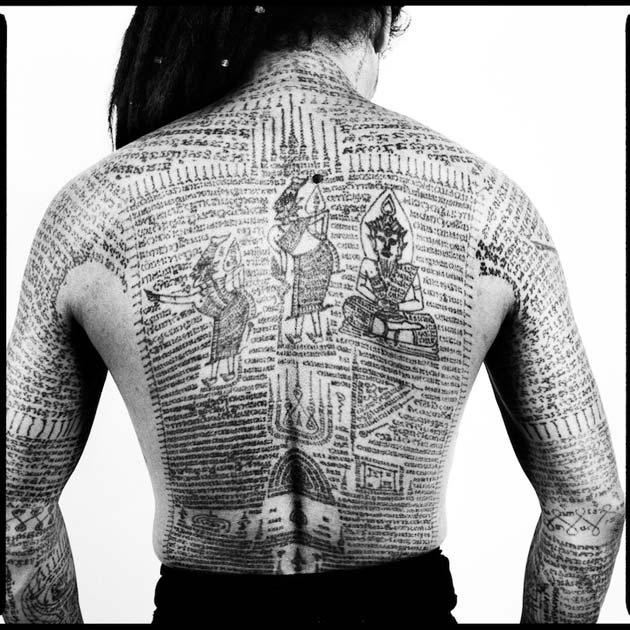 Yantra-tetovaze4
