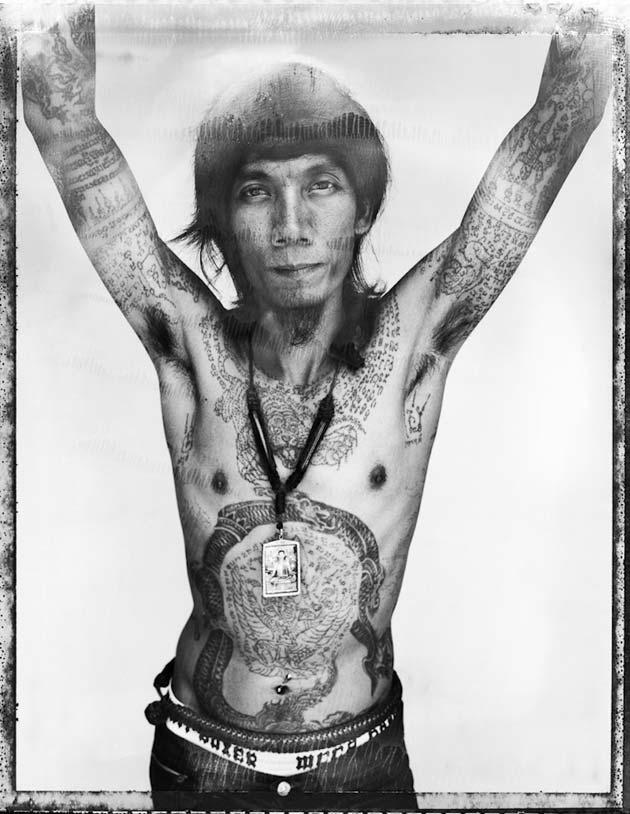 Yantra-tetovaze8