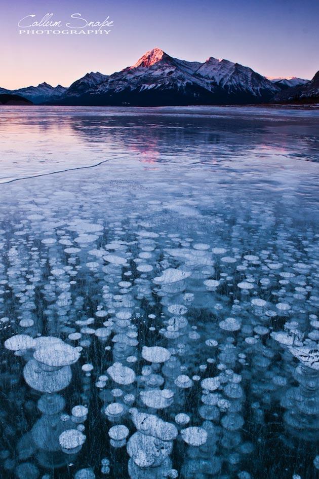 Zamrznuti-baloncici2
