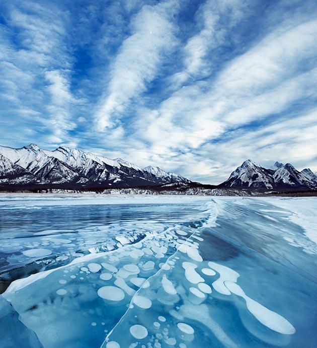 Zamrznuti-baloncici3