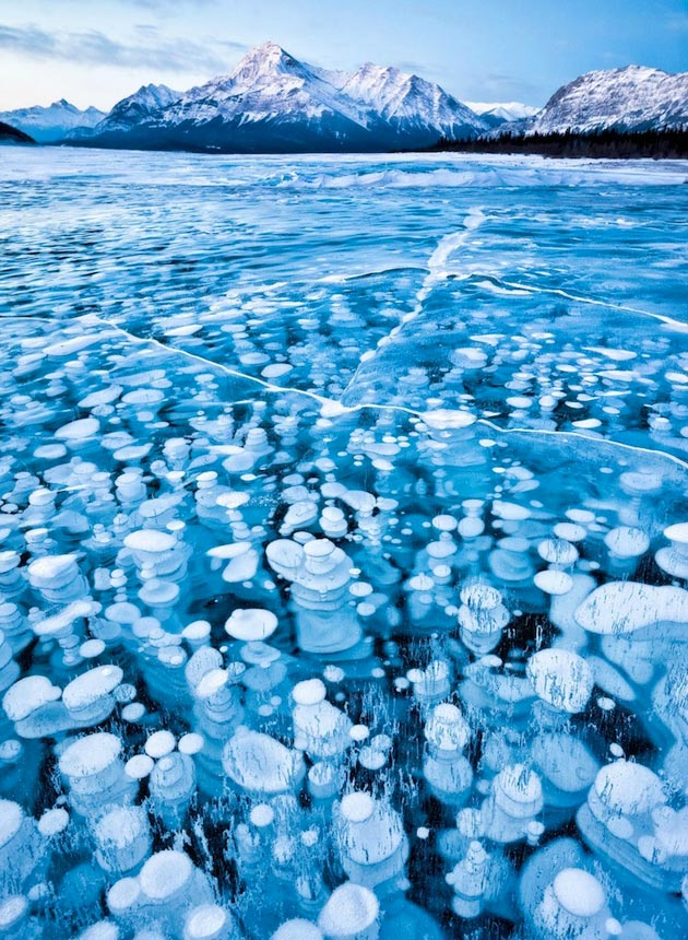 Zamrznuti-baloncici4