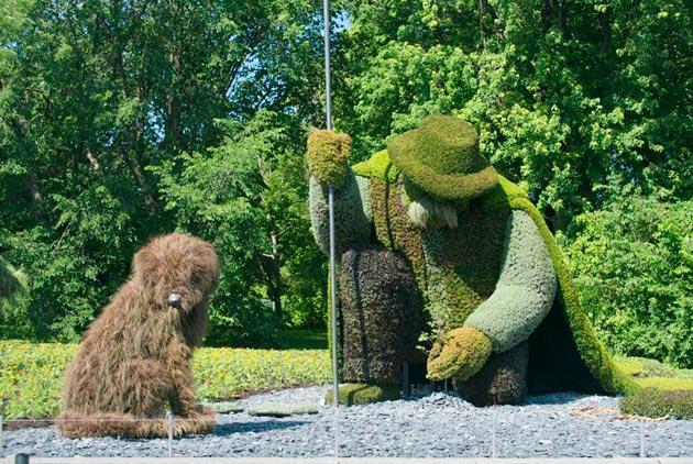 botanicke-skulpture3