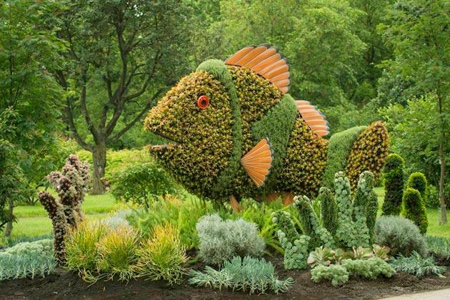 botanicke-skulpture4