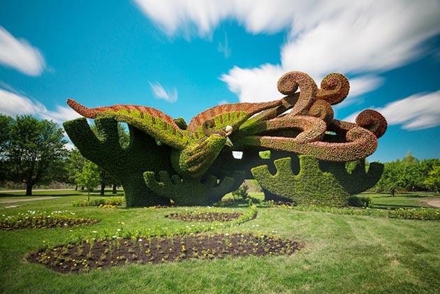 botanicke-skulpture5
