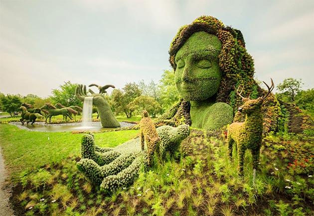 botanicke-skulpture7