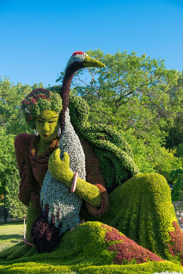 botanicke-skulpture8