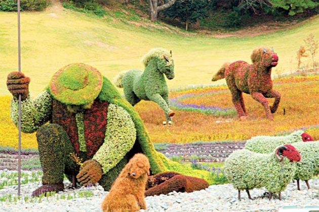 botanicke-skulpture9