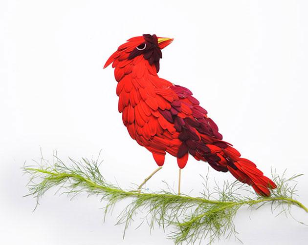 ptica-2