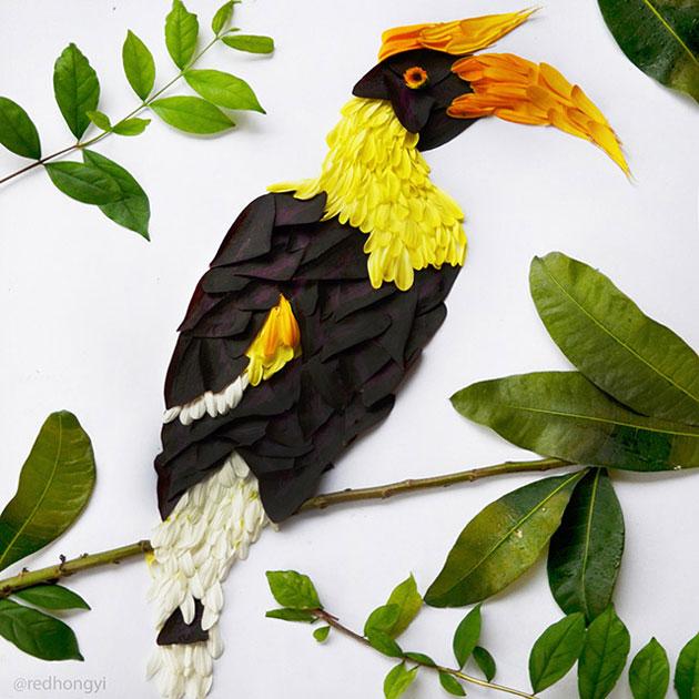 ptica-4