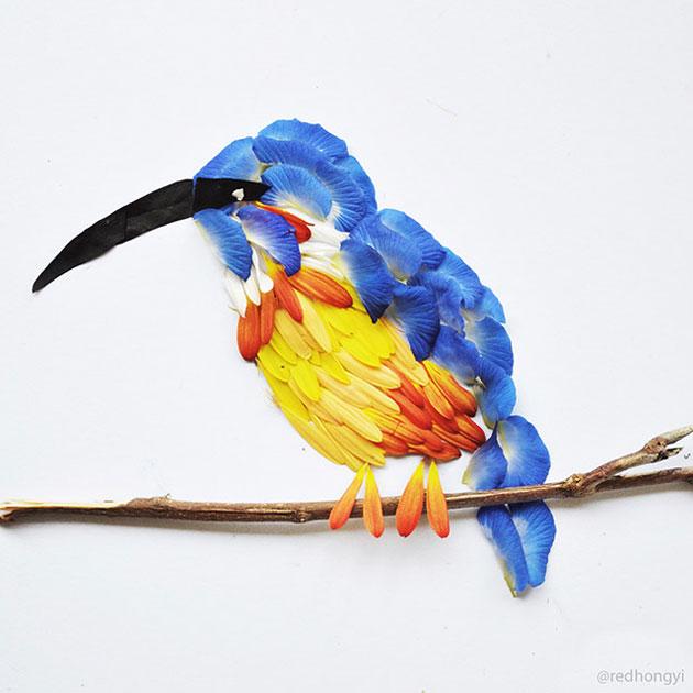 ptica-5