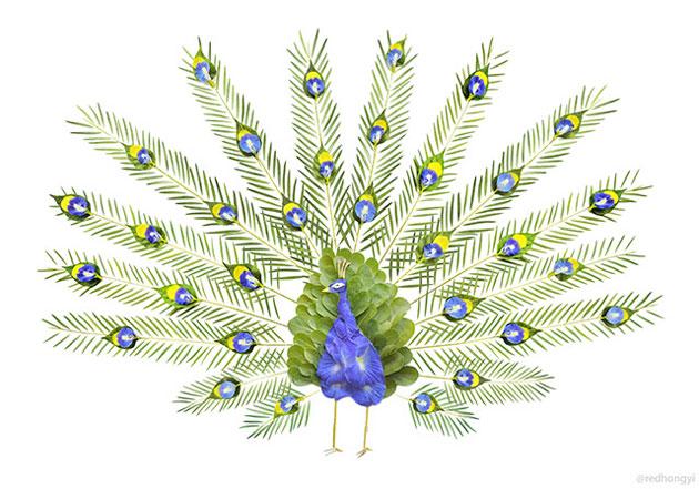 ptica-7