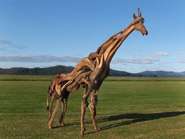 skulpture-od-drveta1