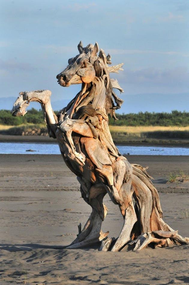 skulpture-od-drveta10