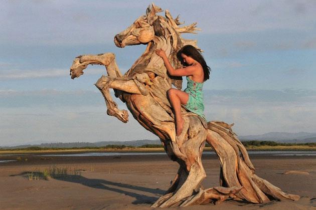 skulpture-od-drveta2