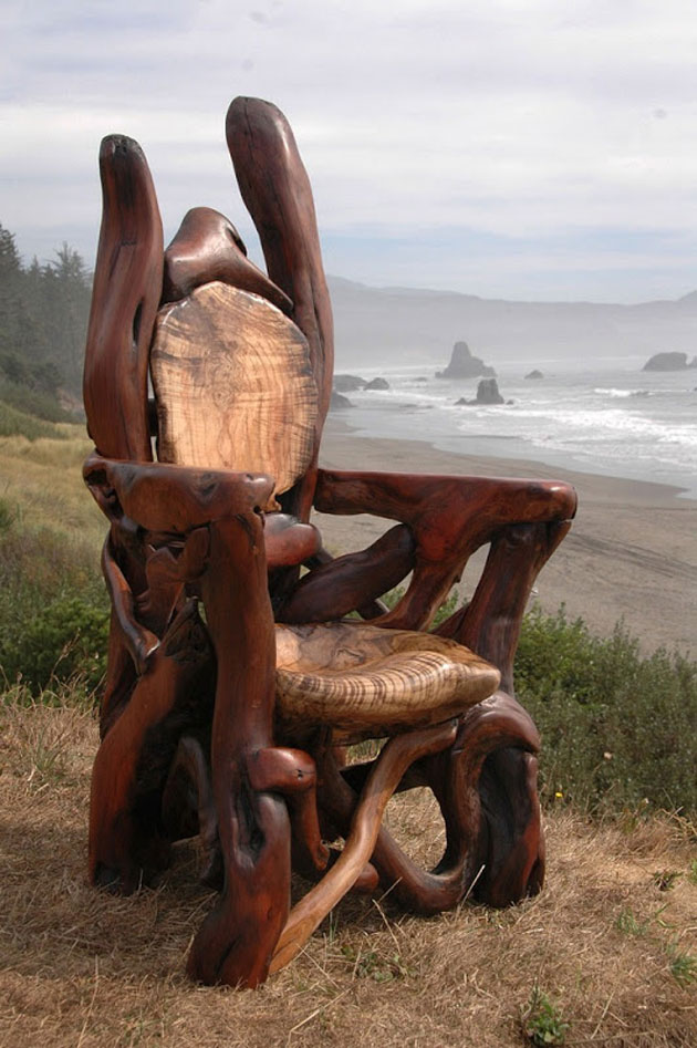 skulpture-od-drveta3